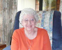 Mum_79 years_2007